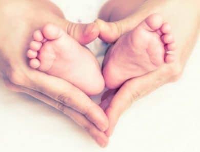 Kıbrısta Tüp Bebek Yaptırılacak Yerler
