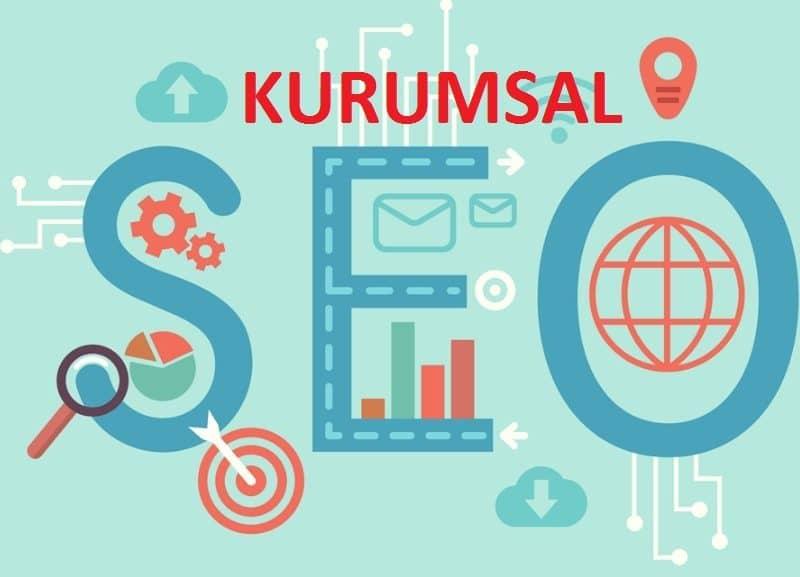 Seo Hizmeti ve Tanıtım Yazısı İçin Fiyatları Düşük Olan Bloglar ve Siteler