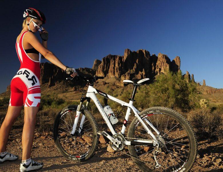 Doğru Bisiklet Seçimi Neden Önemlidir?