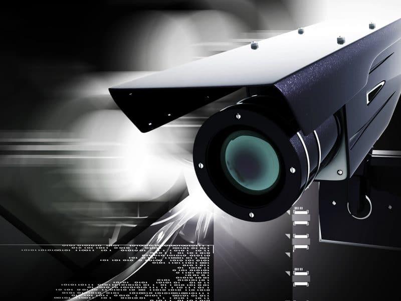 En Güvenilir Güvenlik Kamerası Şirketleri