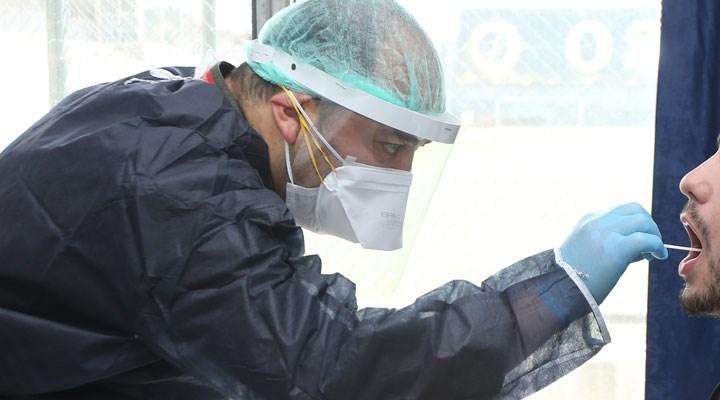 Neden Plastik Yüz Siperliği Maskeden Daha Güvenli Değil?
