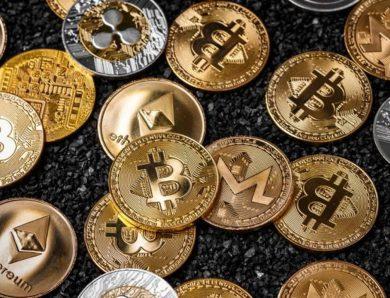 Bitcoin'in Avantajları Nelerdir?